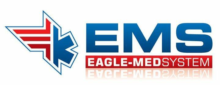 EMS-Eagle
