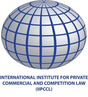 International Institute for Private-Commercial-and Competition Law