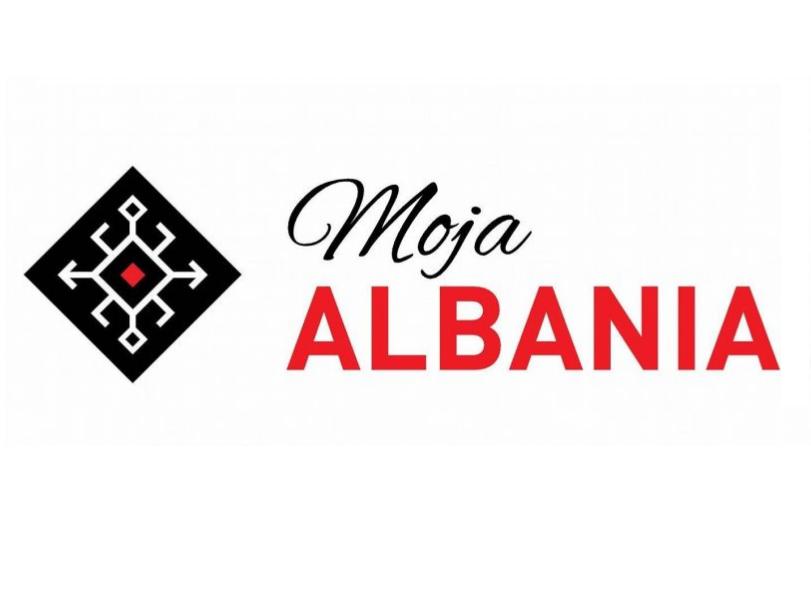 mojaalbania-logo